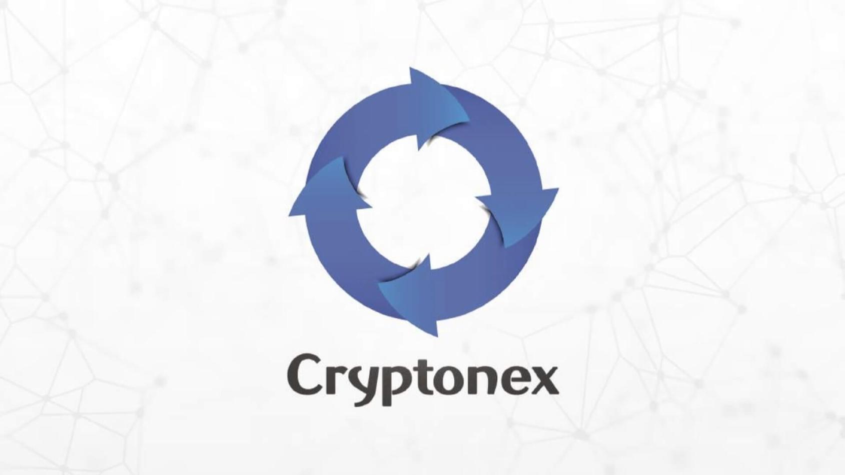 Обзор криптовалюты Cryptonex (CNX)