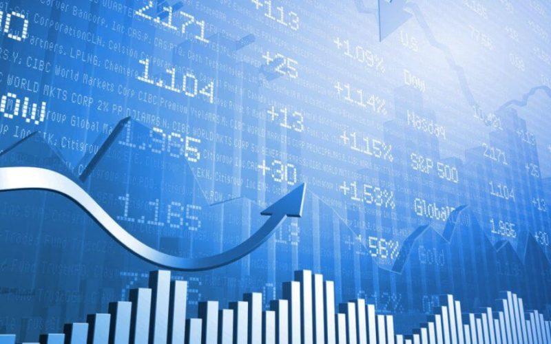 Особенности свопа на бирже