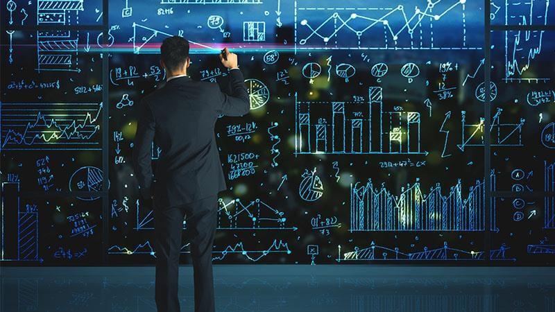 Важные нюансы по работе со свопами на бирже