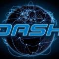Характеристика и прогноз курса криптовалюты Dash