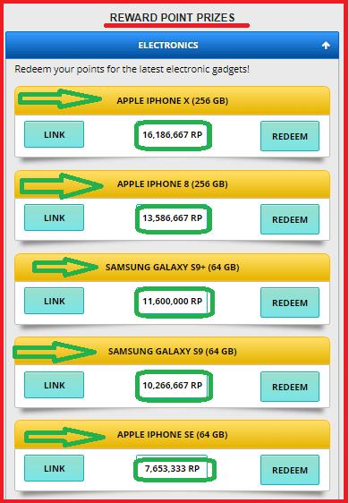 Покупка APPLE IPHONE X