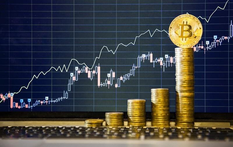 Стратегии игры на бирже