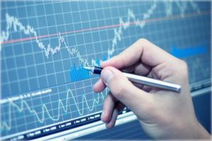Что нужно знать об играх на бирже