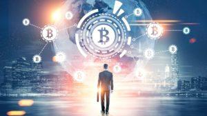 Стоит ли инвестирование в криптовалюту сегодня