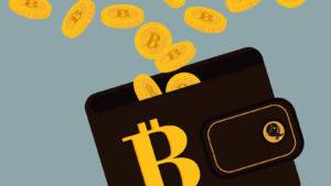 Способы пополнения биткоин-кошелька