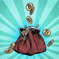 Как узнать номер персонального биткоин-кошелька