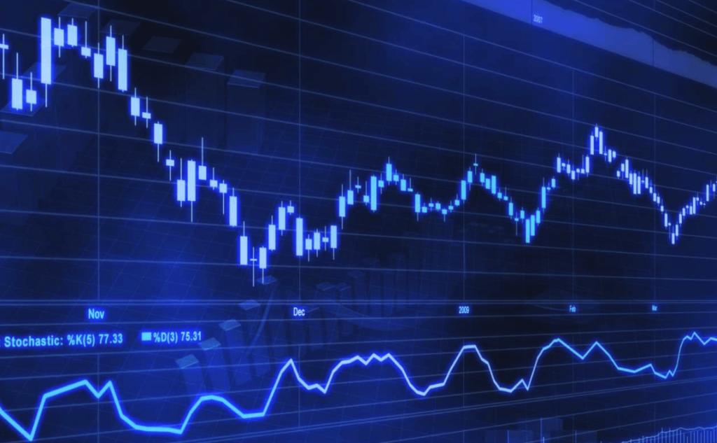 Почему важна рыночная капитализация