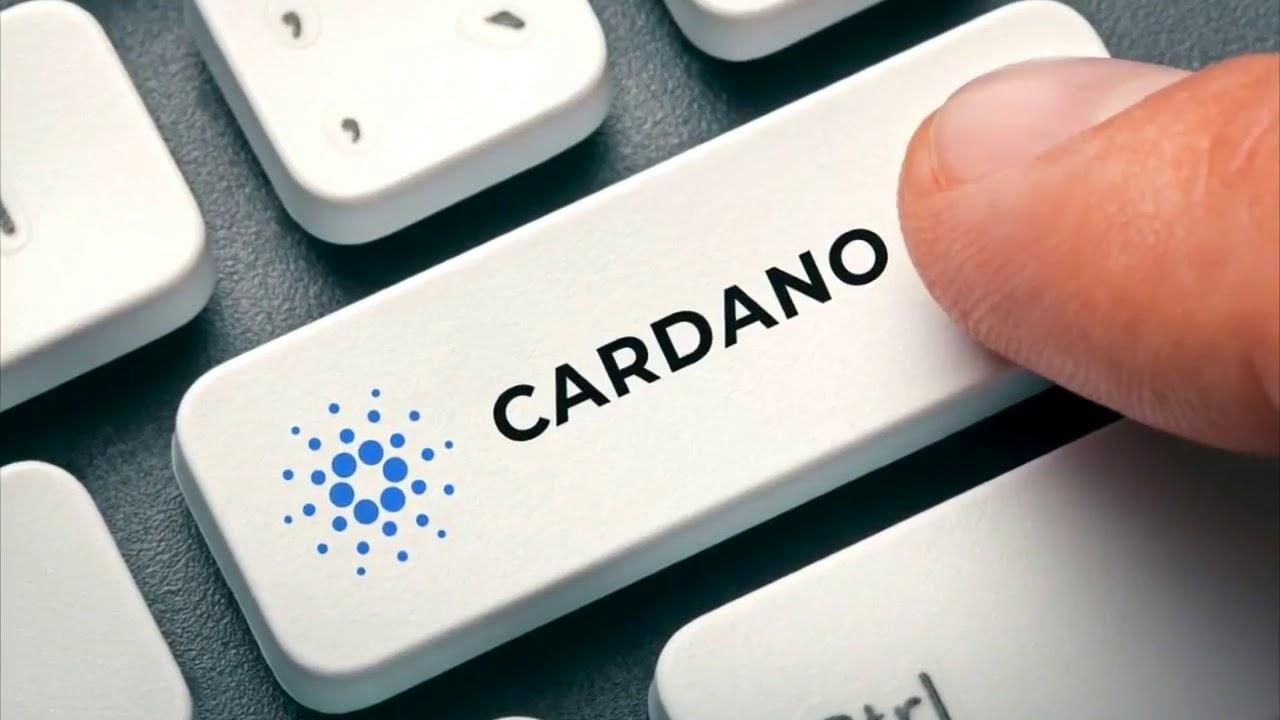 Особенности блокчейн-проекта Cordano