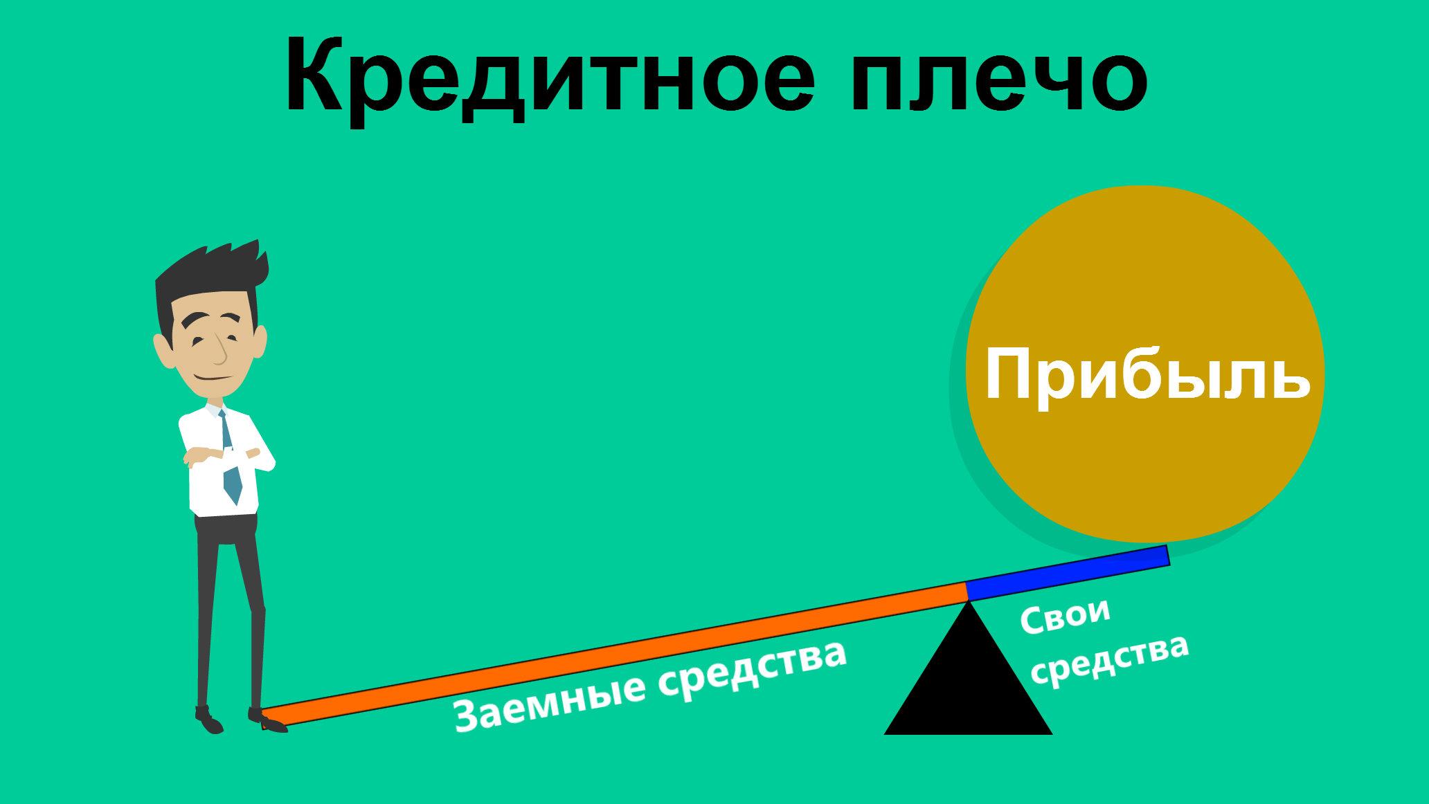 Кредитное плечо в форексе форекс паттерны гартли