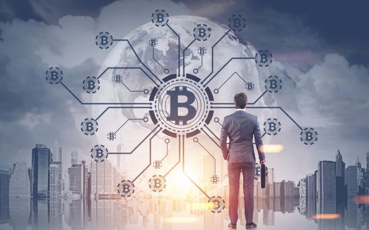 Курсы блокчейн