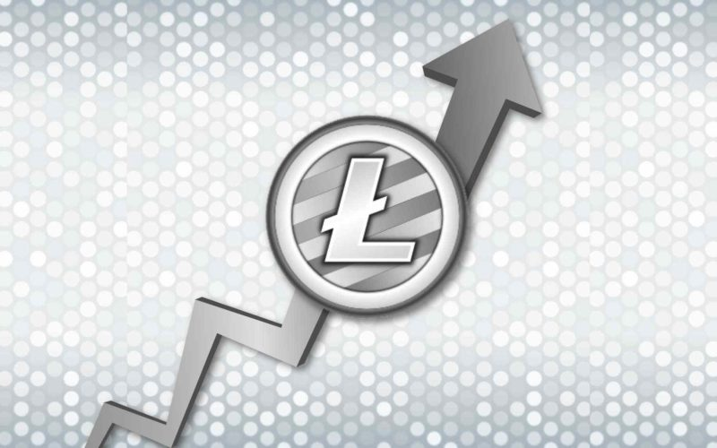 Перспективы цены криптовалюты Litecoin