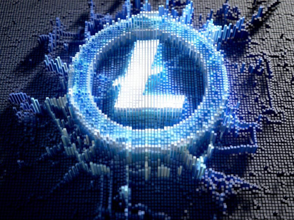 Перспективы Litecoin
