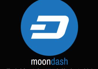 Особенности регистрации и работы на кране Moon Dash