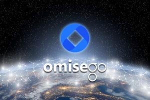 Проект OmiseGO