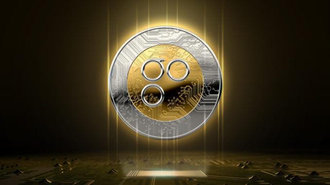 Инвестиционные возможности монеты