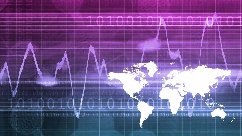 Прогноз и перспективы криптовалюты