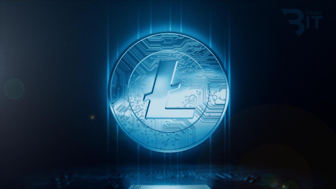Лучшие способы проверить транзакцию криптовалюты Лайткоин