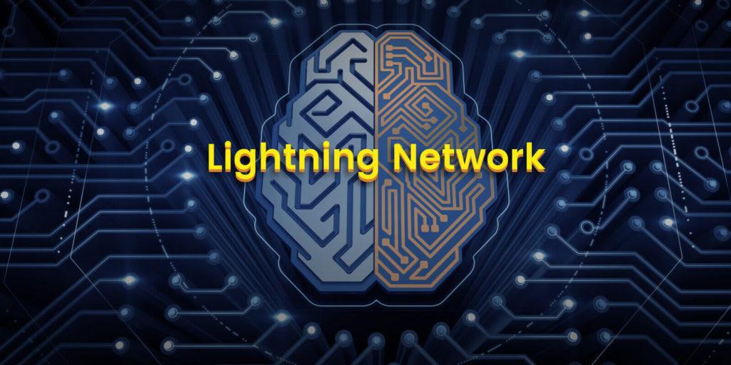 Технология Lightning Network