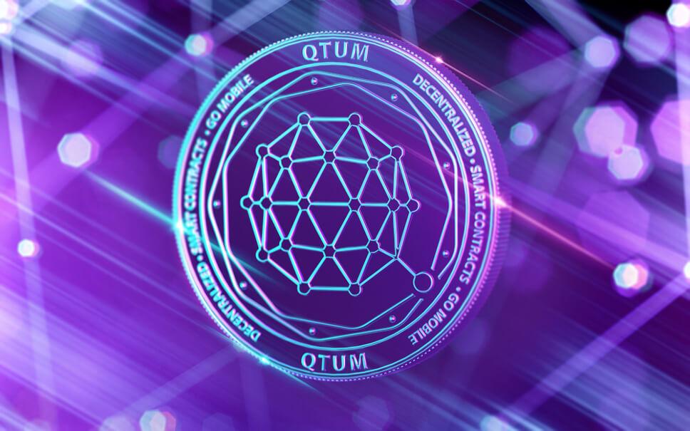 Преимущества Qtum