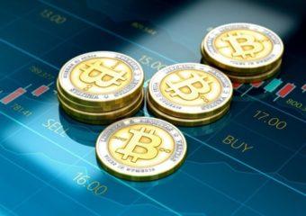 Правила торговли Биткоинами на биржах