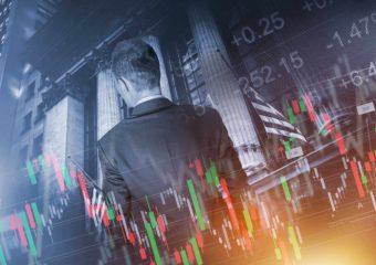 Особенности торговли на мировых биржах