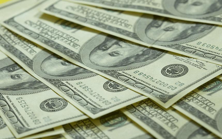 Получение стабильной прибыли на рынке