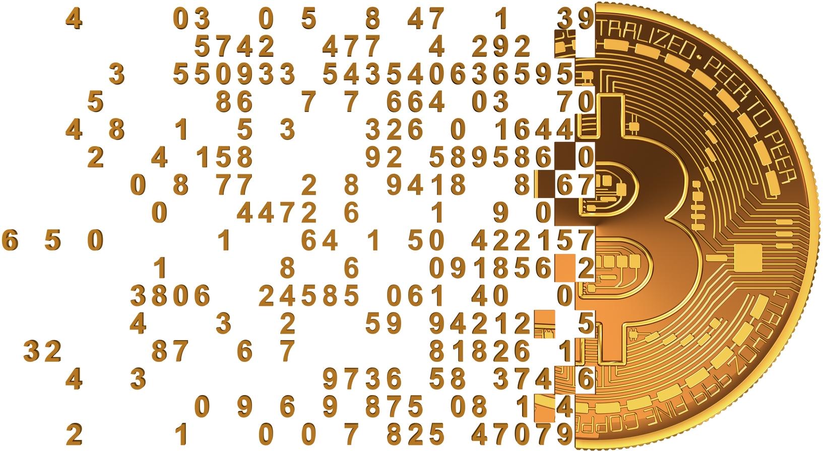 Как проводится подтверждение транзакции Биткоинов