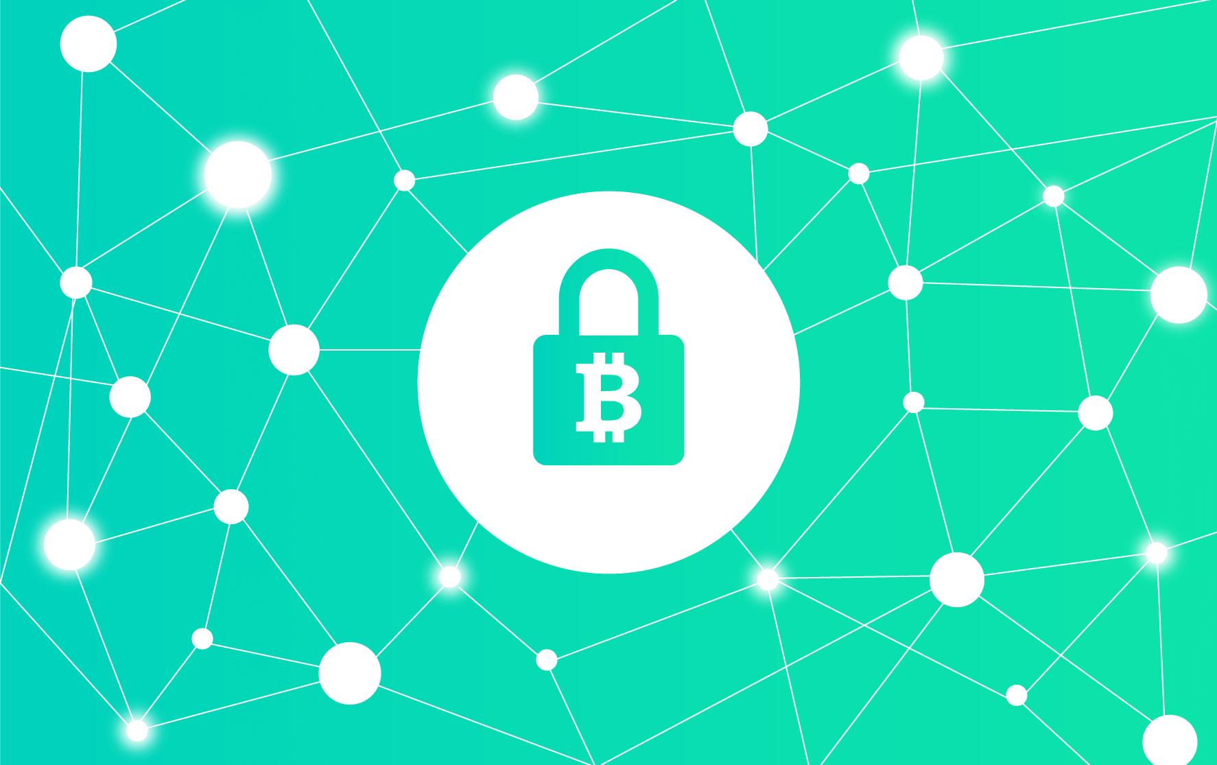 Что делать с неподтвержденными транзакциями blockchain