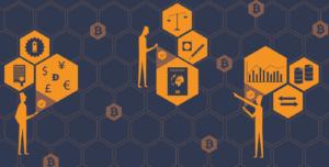 Неподтвержденные транзакции blockchain