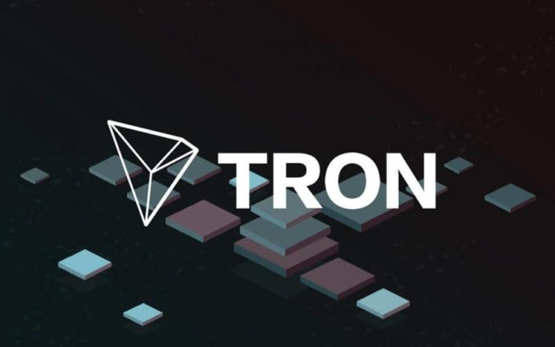 Прогноз и перспективы криптовалюты TRX