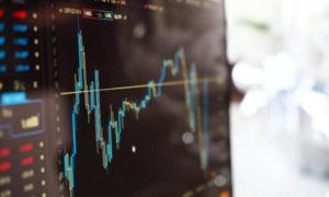 Как стабильно зарабатывать на бирже