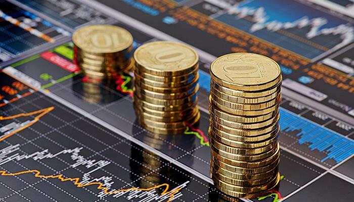 Заработок на бирже с маленьким стартовым капиталом