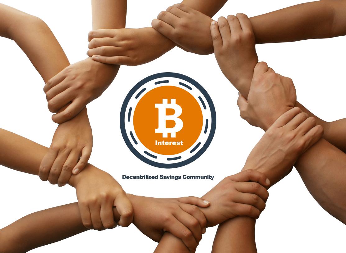 Обзор криптовалюты Bitcoin Interest