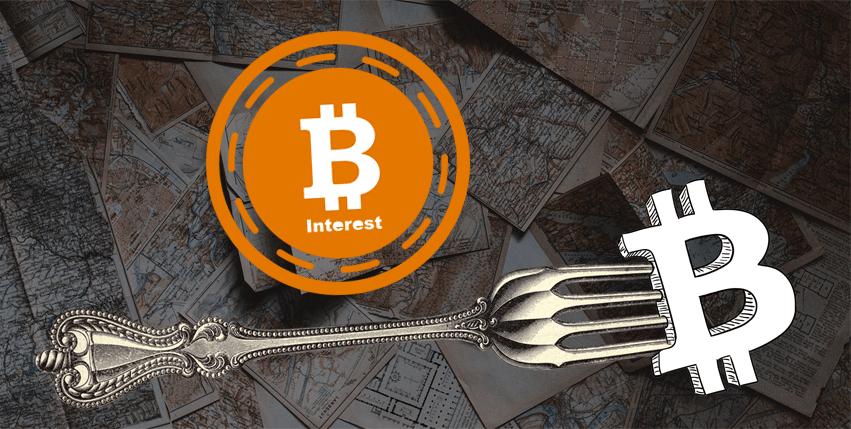 Особенности криптовалюты BCI