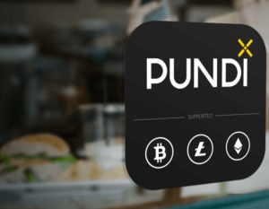 Революционная криптовалюта Pundi X (NPXS)