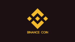 Проект Coin Binance