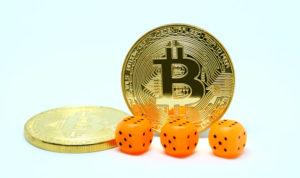 Обзор валюты Bitcoin Sport