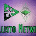 Криптовалюта Callisto Network