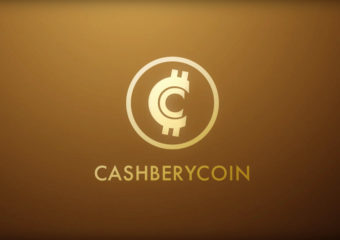 Cashbery Coin (CBC)