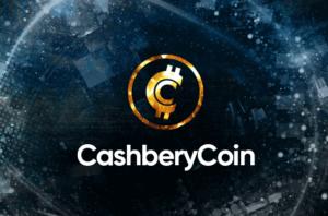 Криптовалюта Cashbery Coin (CBC)