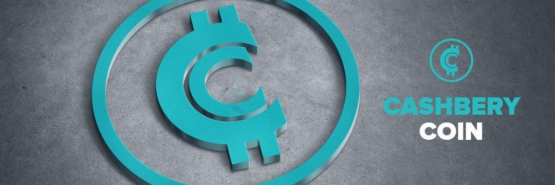 Что такое Cashbery Coin