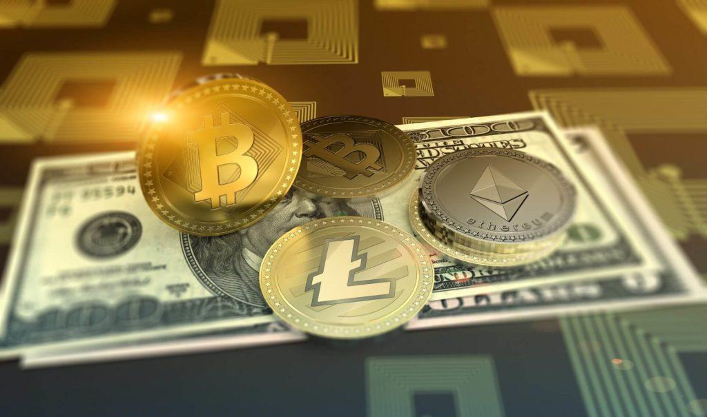 Преимущества и недостатки криптовалют