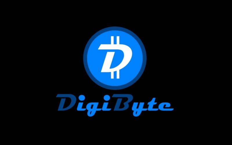 Криптовалюта DigiByte (DGB)