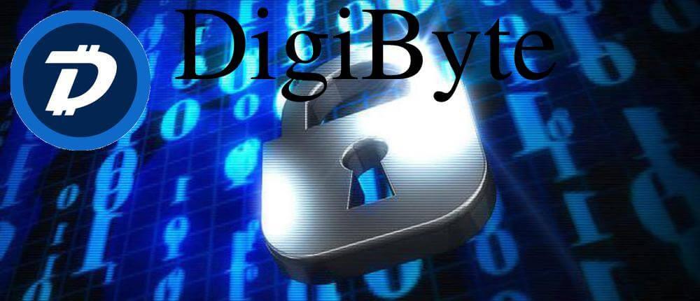 Перспективы DigiByte (DGB)