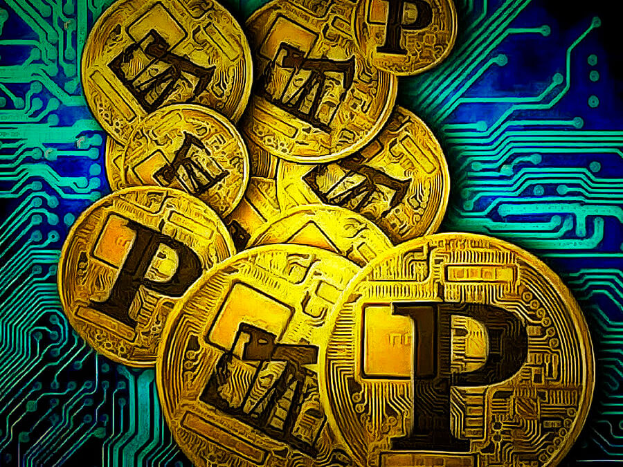Особенности и перспективы криптовалюты El Petro