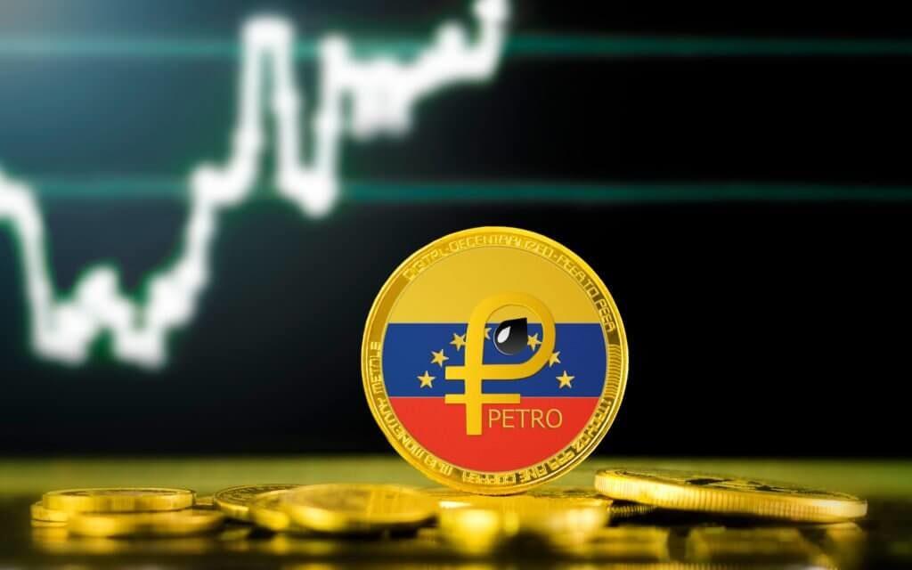 Прогноз для El Petro