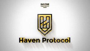 Проект Haven Protocol