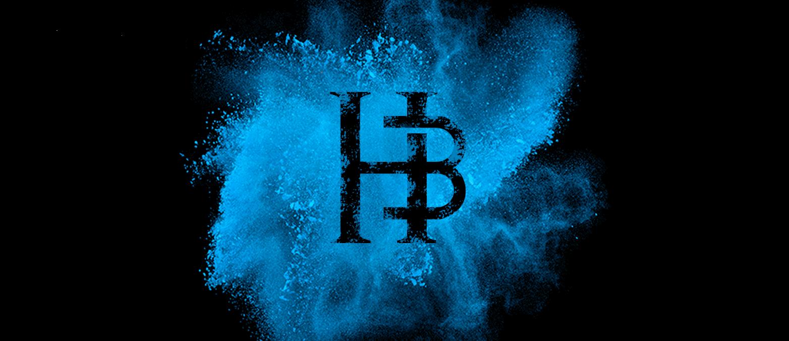 Обзор криптовалюты Helbiz (HBZ)