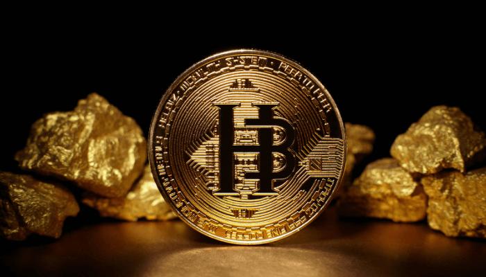 Монета Helbiz (HBZ)
