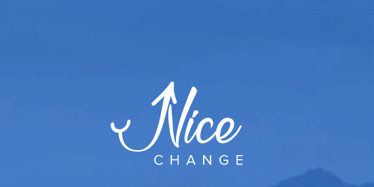 NiceChange
